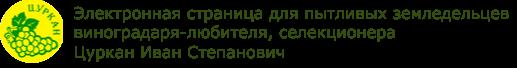 www.vinograd.md